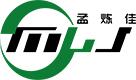 北京孟炼佳制冷设备有限公司
