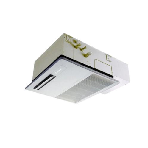 厨房中央空调家用嵌入式