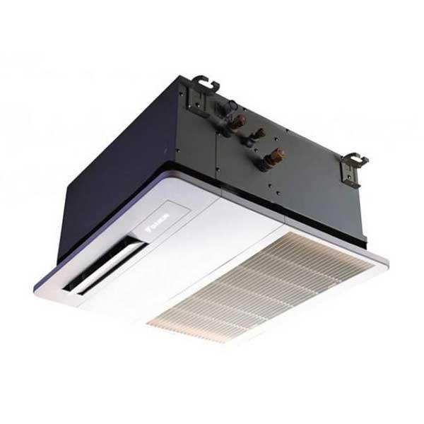 厨房空调专用机