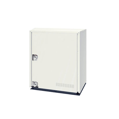 水源热泵系列(可带地暖)